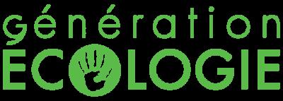Génération Ecologie