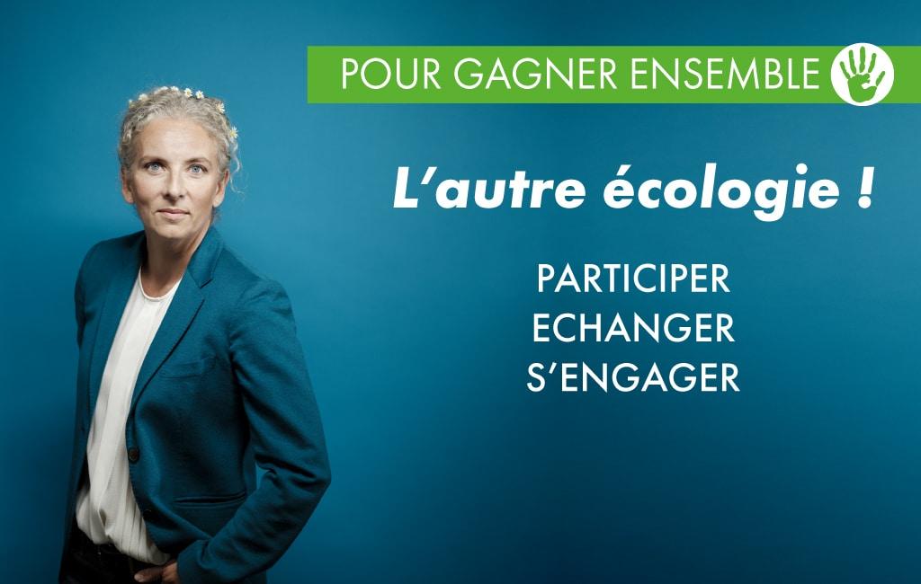 delphine-batho-candidate-primair e-écologiste-2022-publication