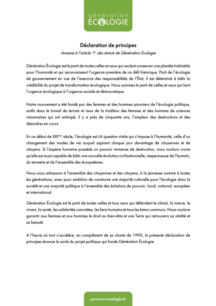 Visuel-declaration-principes