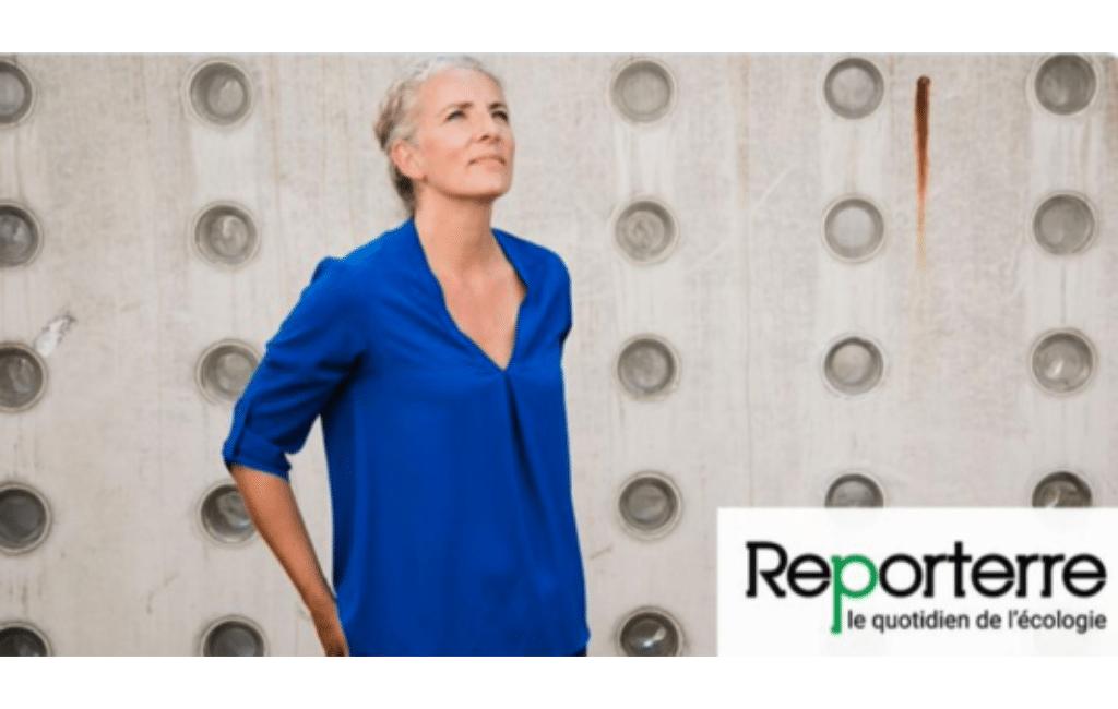 DelphineBatho-Reporterre-13092021