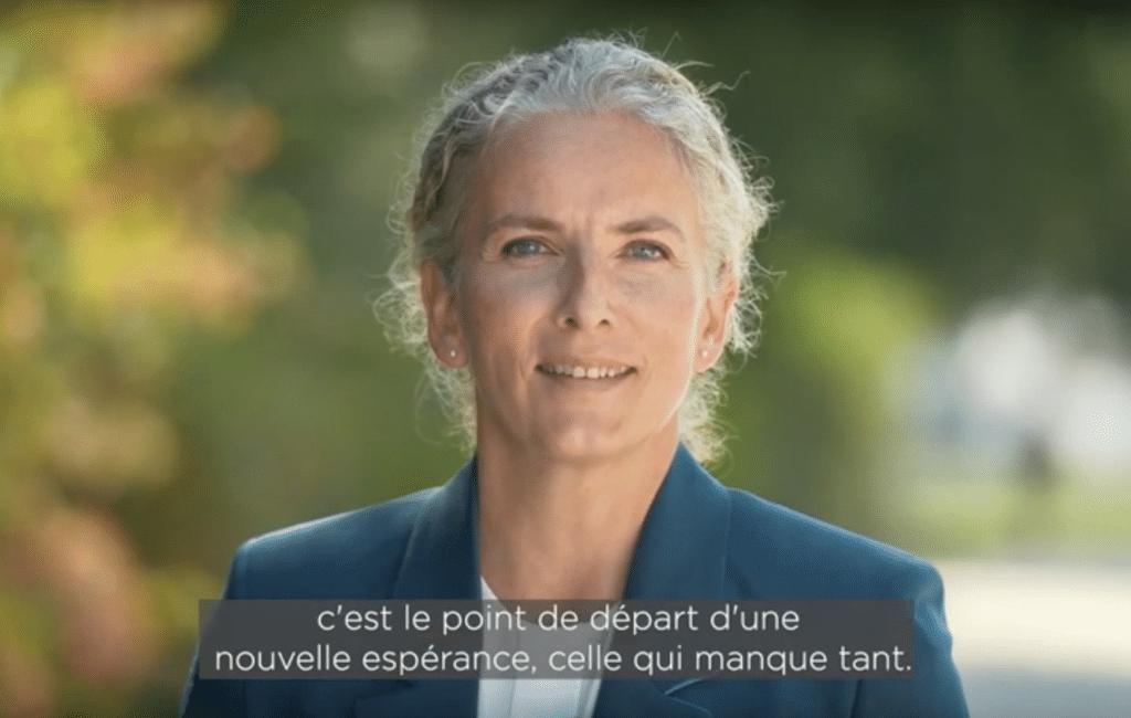Vidéo-Delphine-Batho-décroissance