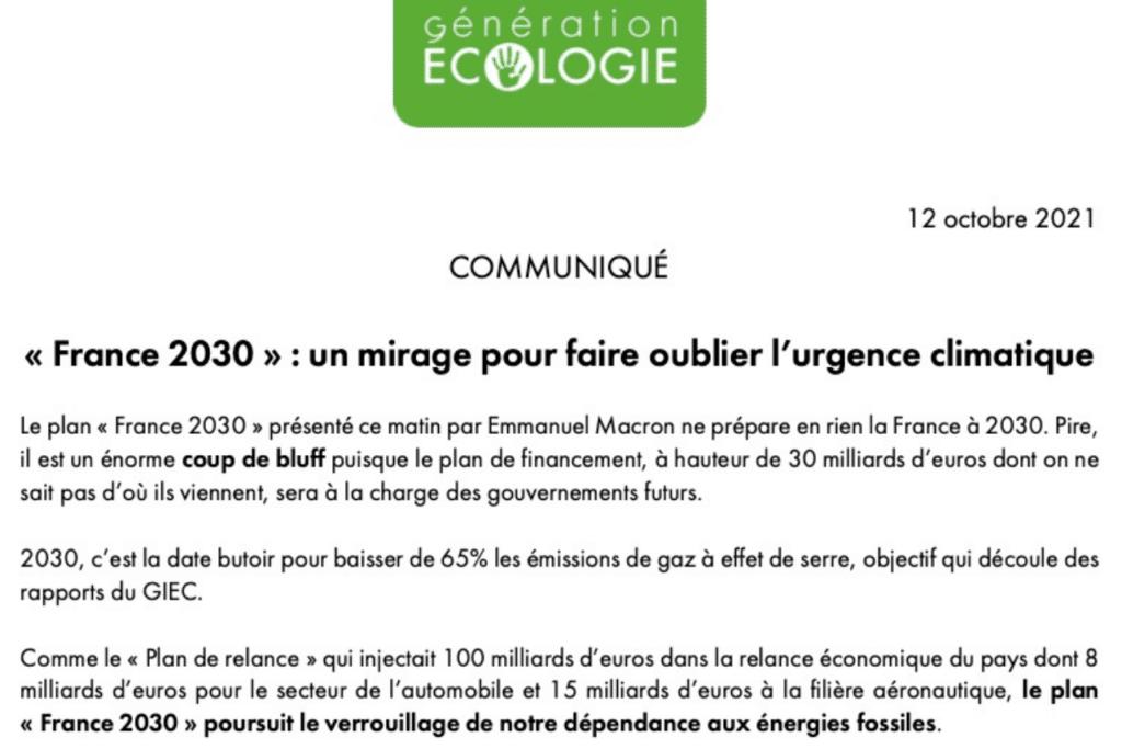 France2030-visuel-site