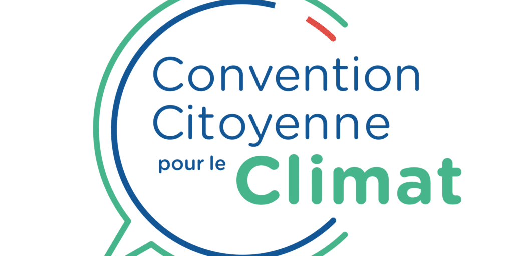 generation-écologie-convention-citoyenne