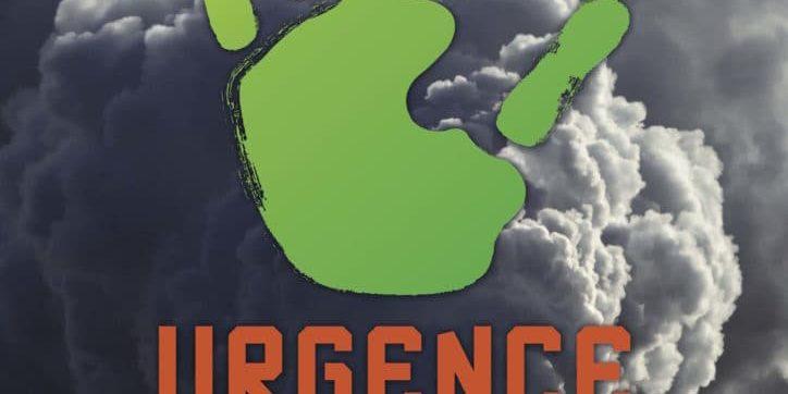 AFF_urgence_ecologie-1