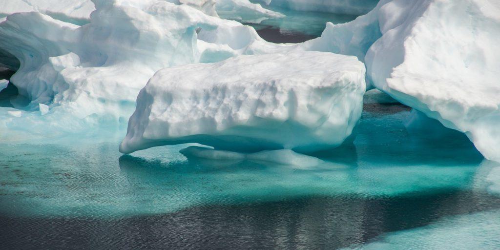 generation-ecologie-adieu-banquise-arctique