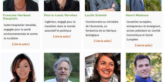 generation-ecologie-candidats-européennes