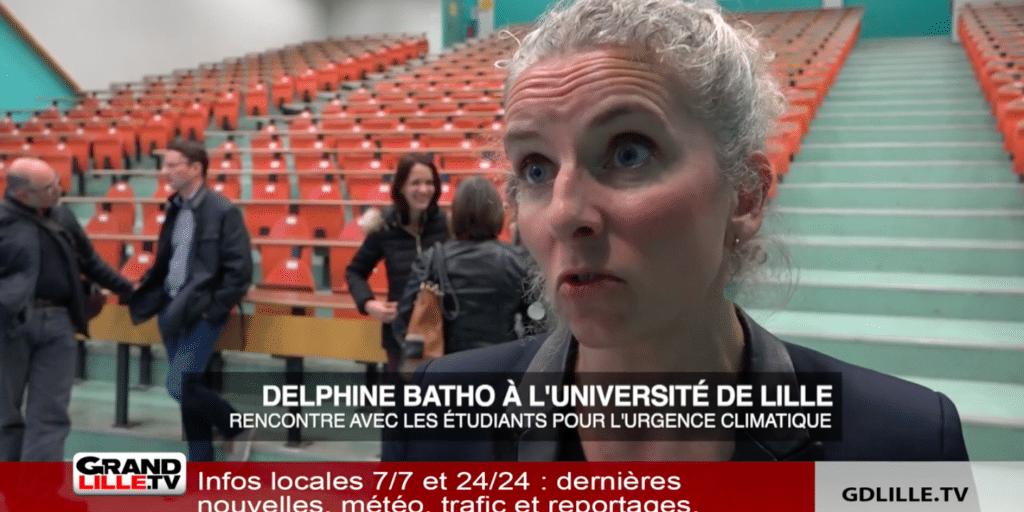 generation-ecologie-delphine-batho-lille2