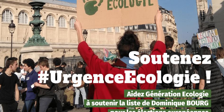 generation-ecologie-don-urgence-ecologie