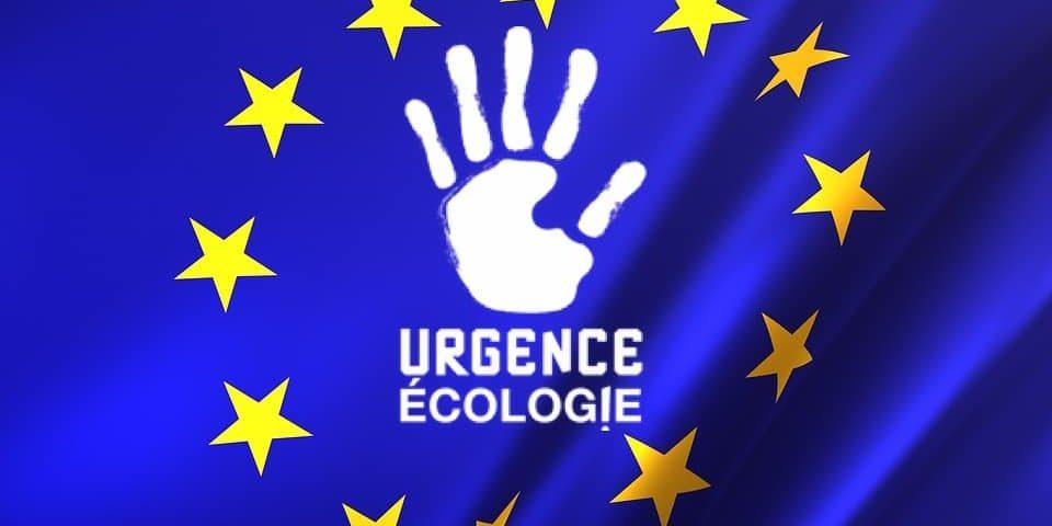 generation-ecologie-drapeau-européen