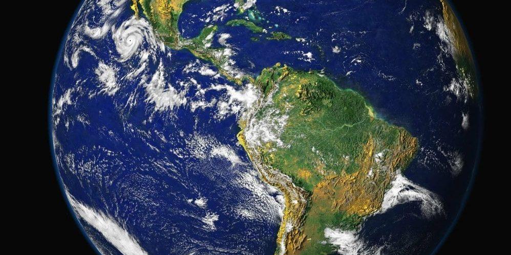 generation-ecologie-jour-de-la-terre